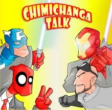 chimchangacover