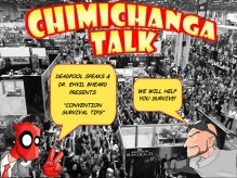 chimichanga talk surviving a con photo